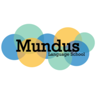 Mundus School